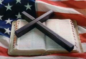 Christian Patriotic